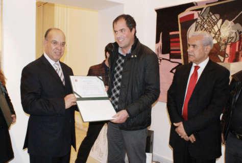 "El Amana Takaful encourage les jeunes talents et remet le prix 'El Amana Founoun"""