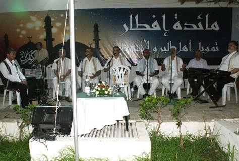 El Amana Takaful consolide les valeurs de l'Islam et du Takaful durant le mois de Ramadan comme chaque année