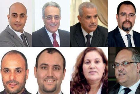 Huit Tunisiens parmi les 500 qui font la finance islamique dans le monde