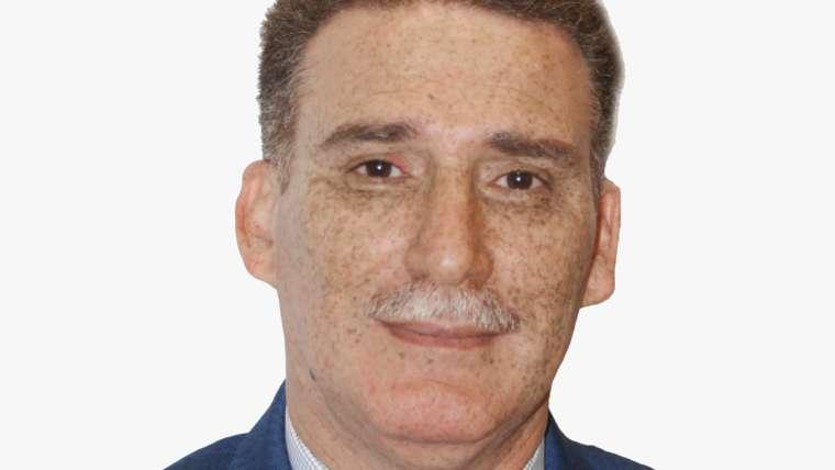 NASSIB KARCHOUD