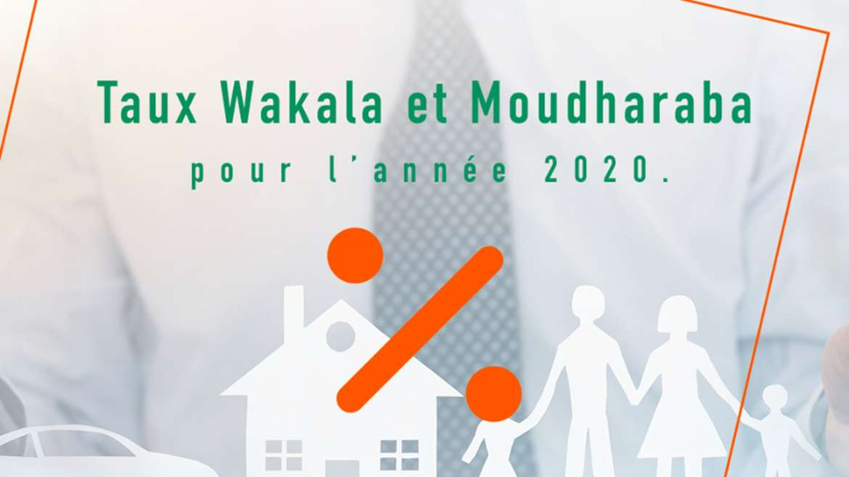 Avis à nos adhérents au Fonds Takaful